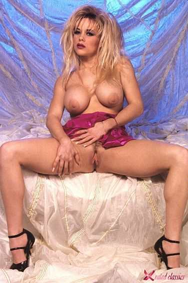 Kaitlyn ashley peter north - 2 part 4