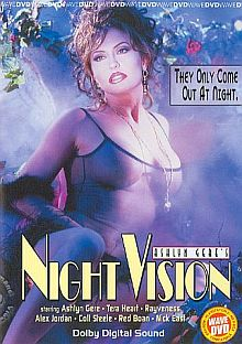 cp_vt_cover@NightVision