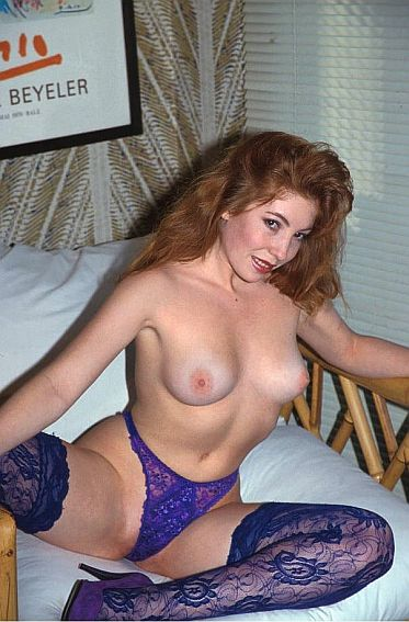 Helen duval porn