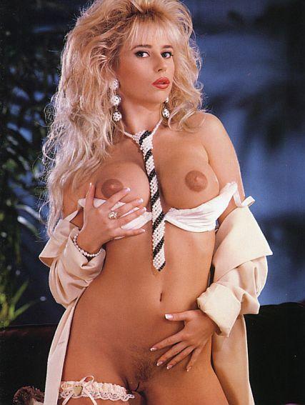 marilyn star porn