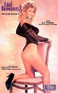 Bionca nikki dial steve drake in 80s porn girls finger 5