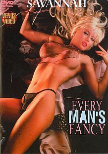 cp_vt_cover@EveryMansFancy
