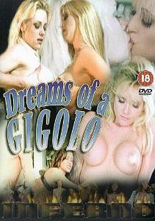 cp_vt_cover@DreamsGigolo