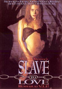 cp_vt_cover@Slave2Love