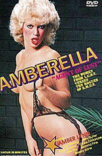 cover@Amberella