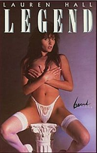 cover@Legend