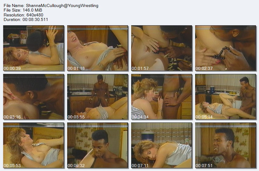 Interracial shanna mcclullough-3193