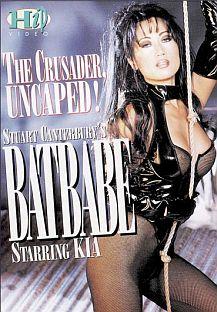 cp_vt_cover@Batbabe
