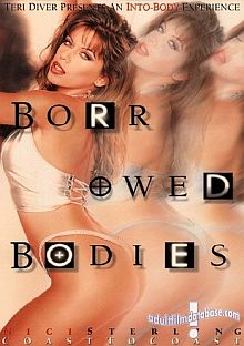 cover@BorrowedBodies