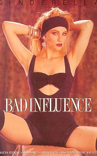 cp_vt_cover@BadInfluence