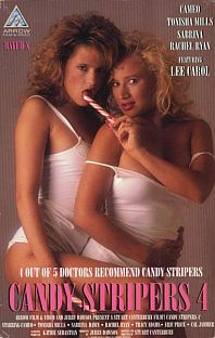 cp_vt_covercandystripers4
