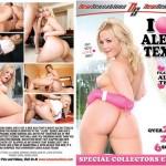 I Love Alexis Texas (2008)