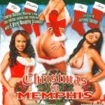 Christmas in Memphis (2006)