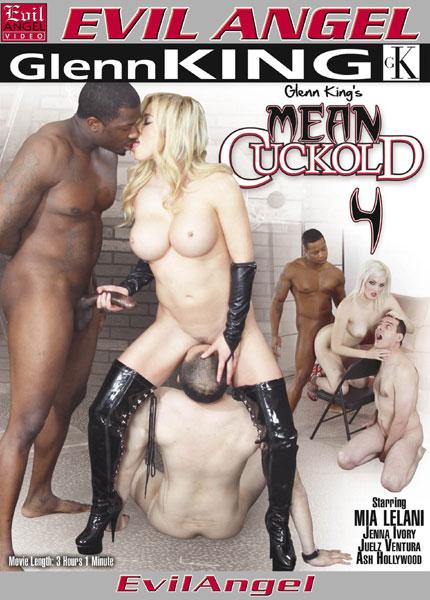 Mean Cuckold 4 (2014)