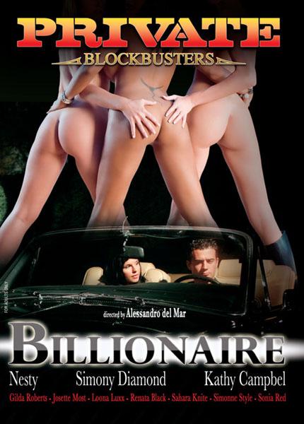 Billionaire (2008)