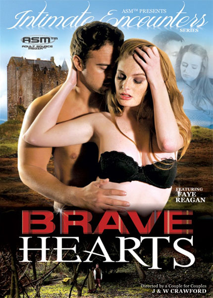Brave Hearts (2012)