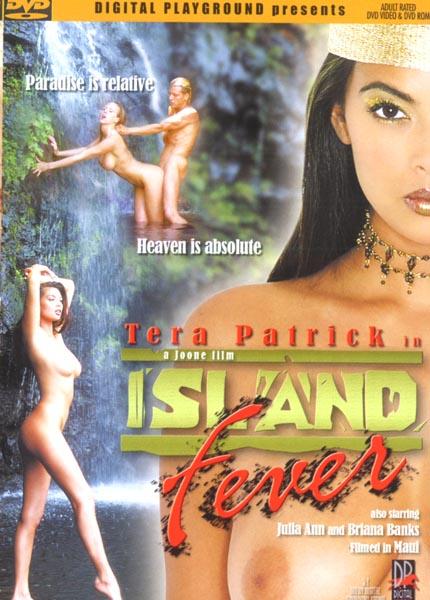 Island Fever 1 (2000)