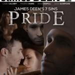 James Deen's 7 Sins: Pride (2014)