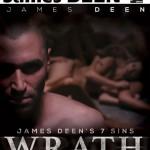 James Deen's 7 Sins: Wrath (2014)
