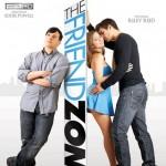The Friend Zone (2012)