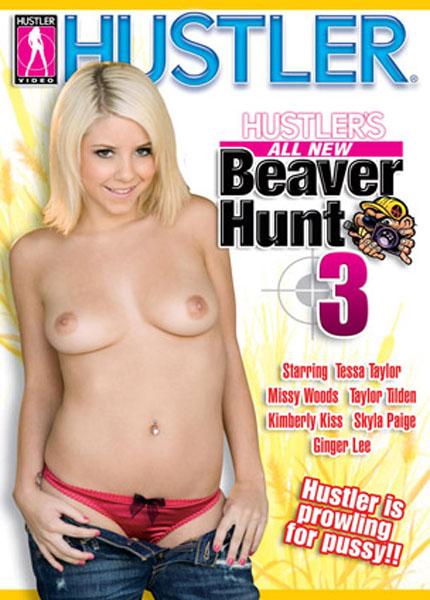 All New Beaver Hunt 3 (2010)