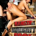 Bangin' The Naughty Spot (2012)