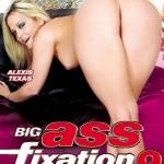 Big Ass Fixation 9 (2012)