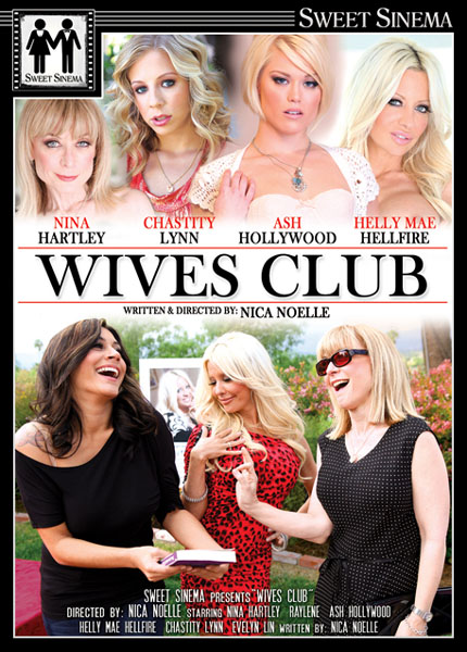 Wives Club (2012)