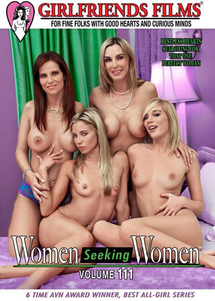 Women Seeking Women 111 (2014)