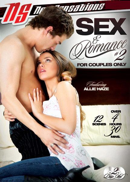 Sex and Romance 2 (2014)