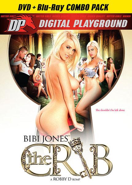 The Crib (2011)