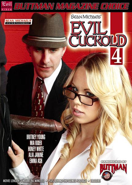 Evil Cuckold 4 (2012)