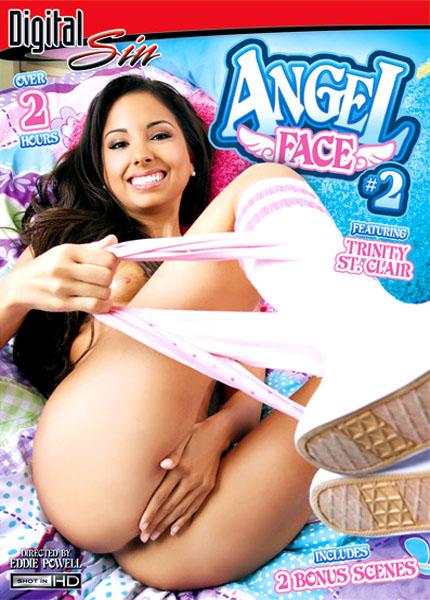 Angel Face 2 (2011)