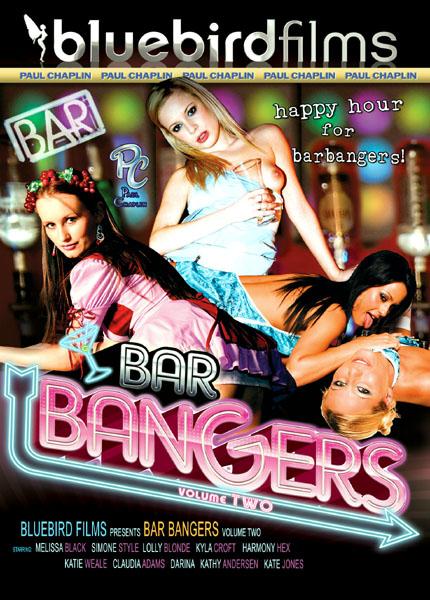 Bar Bangers 2 (2012)
