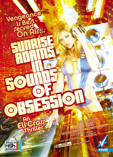 Sounds of Obsession (2008)