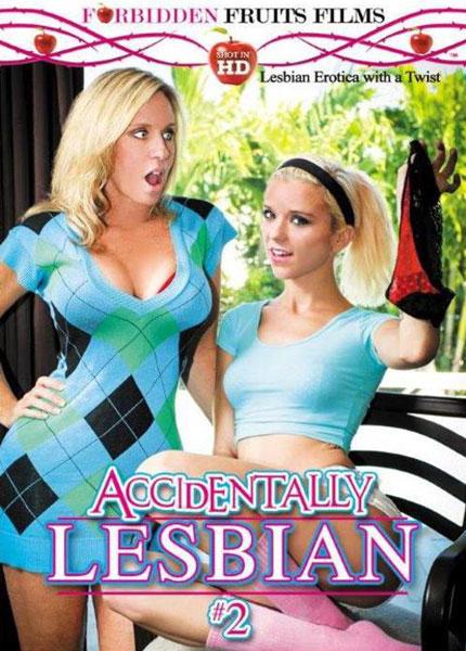 Accidentally Lesbian 2 (2015)