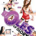 Holes of Glory 3 (2013)