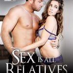 Sex is All Relatives (2014)