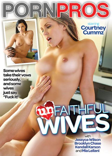 Unfaithful Wives (2014)