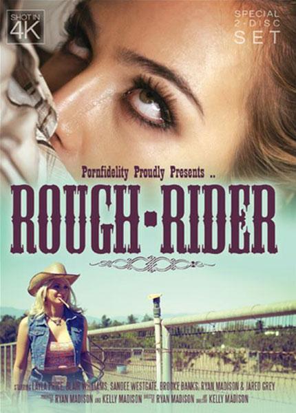 Porn Fidelity's Rough Rider (2016)