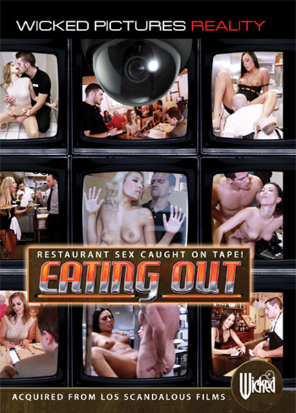 Eating Out (2014)