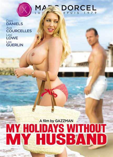 My Holidays without My Husband (2015)
