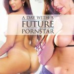 A Day with a Future Pornstar (2015)