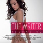 The Writer 2 (2014)