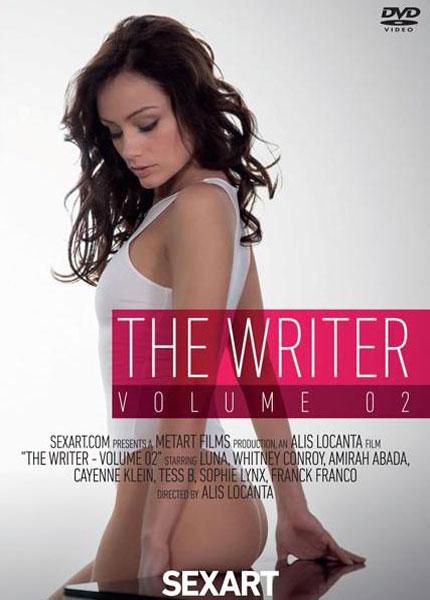 The Writer 2 (2014)
