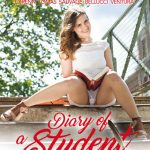 Diary Of A Student (2016)