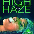High on Haze (2015)