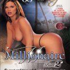 Private Gold 68: Millionaire 2 (2004)