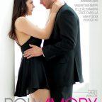Polyamory 2 (2016)