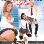School For Young Sluts (2016)
